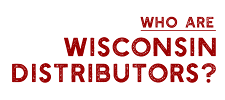 wisconsin-distributors-heading-about