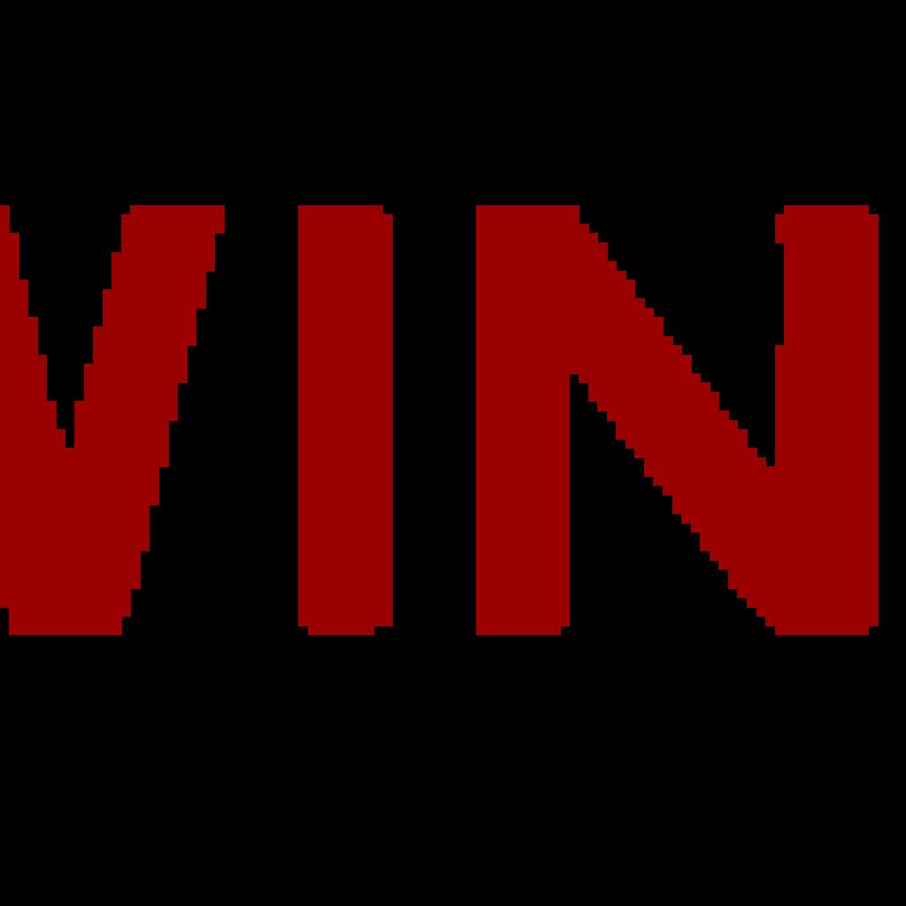 title_wine2