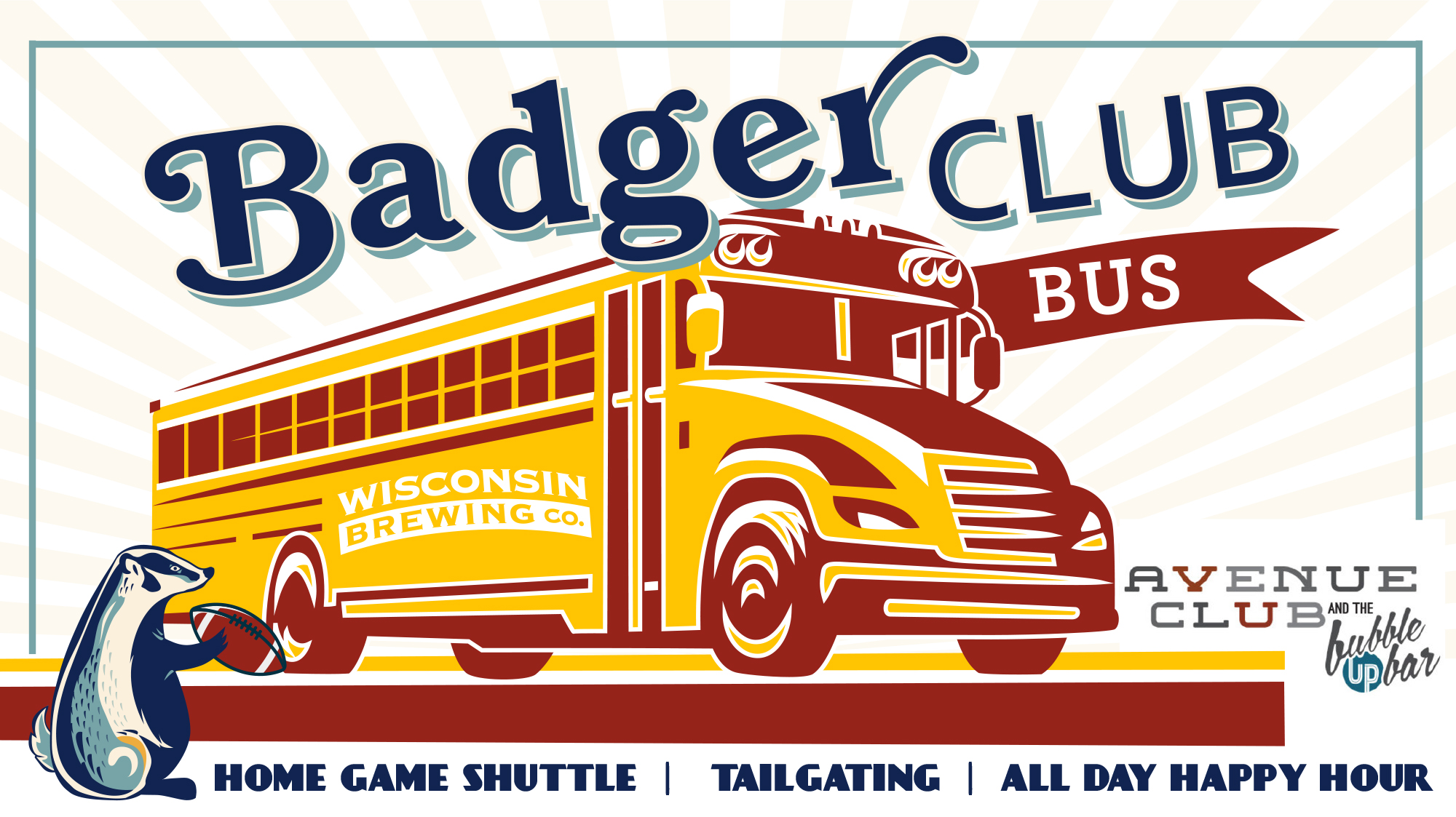 badger-club-bus-shuttle