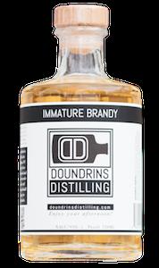 Doundrins Distilling