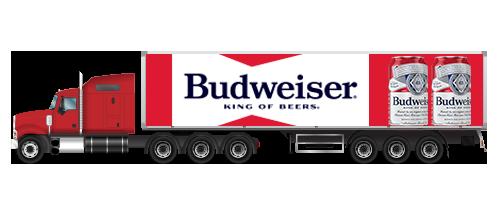 budweiser_truck-copy